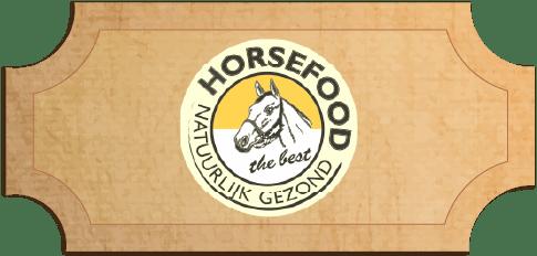 Horsefood krachtvoer